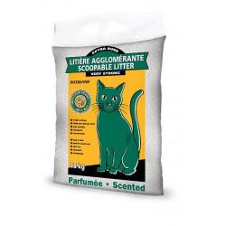 Aliment Tropimix pour grands perroquets9,1kg (20lb)