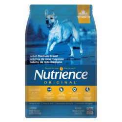 PUREBITES CHAT POISSON BLANC 20g