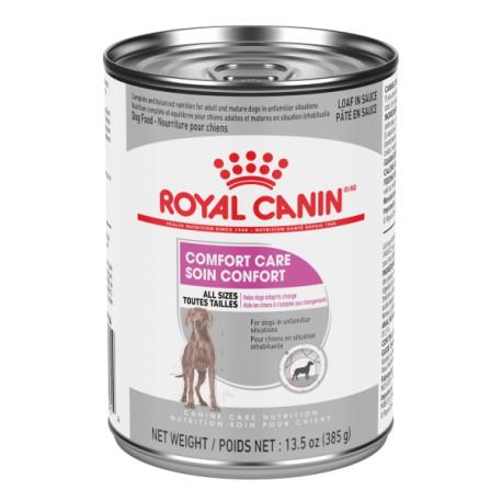 Acana Cat Pacifica 5.4kg