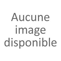 Poissons-Aquariums équipées