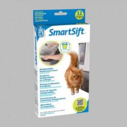 Catit Grooming Kit for Short Hair Cats