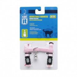 Éliminateur de taches et d'odeurs d'urine BUST-IT Catit500ml