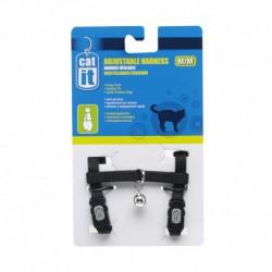 CA Des.Bio Repl Liner f/Cat Pan Base12pk