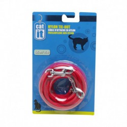 Catit Waterer with Soft Cartridge