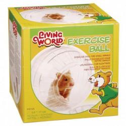 Hagen Gourmet Hamster-Gerbil Mix, 1kg