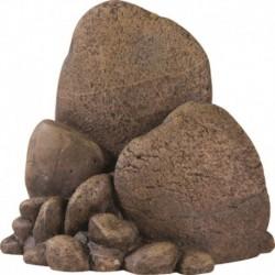 Exo Terra Sub.Htr,Desert 10X12.5cm,CUL-V