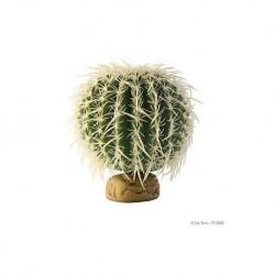 Repti-Heat Exo Terra Ref.P/Lampe Inca.-V