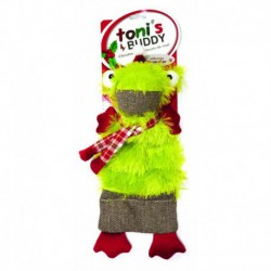 Feline Greenies- Chicken 5.5oz
