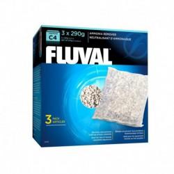 Hairball Care / Soin Boules de Poils3 lb/1.4 kg