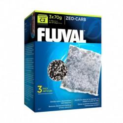 Hairball Care / Soin Boules de Poils6 lb/2.7 kg