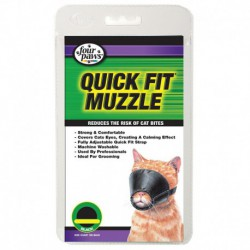 PETCUREAN GO! CHAT DAILY DEFENCE POULET 8LBS