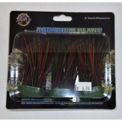 MA Betta Kit Vibrascaper- Foxtail