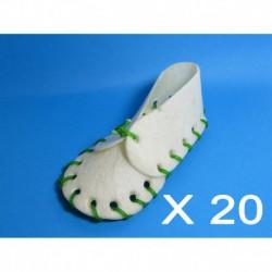 Marina AquaScaper 30cm -  Hornwort-V