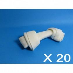Marina AquaScaper 37.5cm Foxtail-V