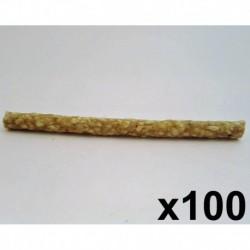 LG UV Sterilizer/Clarifier 1000 (14 W)