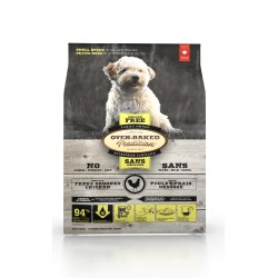 VL - COMPLETE CUNI *ADULTE* LAPIN 1.75kg