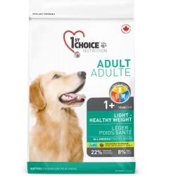 TRC Supreme Remedy Antioxidant  150g
