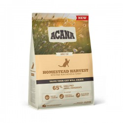 Softclaws K9 T/Home Xsm.NT